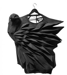 2013 / Muybridge Pt_2 | The T-Shirt-Issue