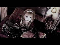 Versailles - The Revenant Choir (Visual Kei / J-rock)