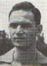 Rafael Egusquiza Basterra