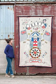 Louise_Gardiner_Liberty_140th_Anniversary_Embroidery_3