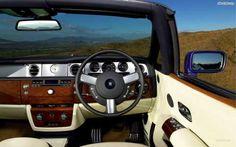 Rolls-Royce Phantom. You can download this image in resolution 1920x1200 having visited our website. Вы можете скачать данное изображение в разрешении 1920x1200 c нашего сайта.