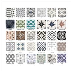 SAMPLES FOR TILE STICKER PACKS & WALLPAPER - Please read the directions below: ORDERING YOUR SAMPLES: 1. Browse our catalogue and note the style name & color of your favorite designs. 2. Select this Sample Listing & then select the size of tile you require from the drop down size menu. 3. Select Floor Decal, Floor Stickers, Bathroom Stickers, Stair Stickers, Floor Wallpaper, Wallpaper Samples, Wallpaper Murals, Vinyl Wallpaper, 3d Design