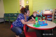 Sheridan Health Services (SHS) in Denver | Healthcare in the Shadows | Vanderbilt University