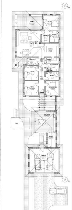 Home Interior Design, Home Projects, Future House, Entrance, Home Goods, House Plans, Sweet Home, New Homes, Floor Plans