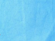 Quilting Treasures 'Lola Textures' Bildgröße 26,5 cm x 20 cm tu-008-07-8035 https://planet-patchwork.de/de/article/neu/29042/0/
