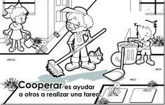 School Hacks, School Tips, Raising Kids, Coloring Pages For Kids, Life Skills, Kindergarten, Religion, Clip Art, Education