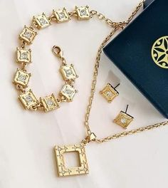 Gold Necklace, Bracelets, Jewelry, Accessories, Gold Pendant Necklace, Jewlery, Jewerly, Schmuck, Jewels