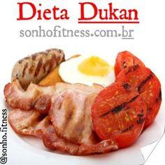 A Dieta Dukan serve pra quem tem dificuldade emagrecer e manter o peso, essa dieta traz um guia de todos os passos exatamente que você precisa fazer para conseguir além de perder peso, não voltar a engordar.  LEIA MAIS -http://goo.gl/Kj52jo  #SquarePic