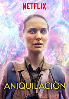 Watch->> Annihilation 2018 Full - Movie Online Latest Movies, New Movies, Movies To Watch, Hd Movies Online, 2018 Movies, Imdb Movies, Hd Streaming, Streaming Movies, Annihilation Movie