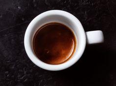 Kaffecentralen - Tuukka Koski