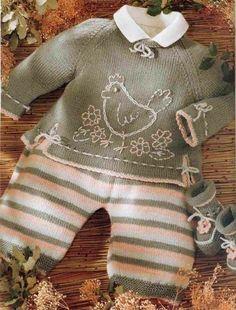 baby knits @Af's 18/2/13 вязание Деткам | Записи в рубрике вязание Деткам | Каролина вязание кулинария : LiveInternet - Российский Сервис Онлайн-Дневников