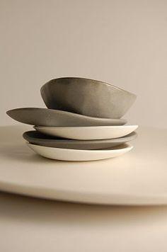 Image result for yasha butler dinnerware
