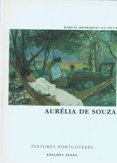 Aurélia de Souza | VITALIVROS