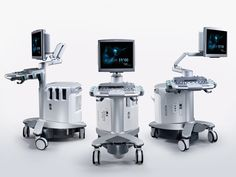 ultrasound machine - Google Search