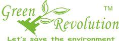 green-revolution.in