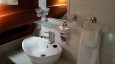 Pictures of boats the ensuite facilities in Arkadaslik have been upgraded for guest comfort and convenience