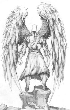 new_age_tribal_angel_by_angelfire7508.jpg (600×946)