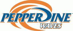 Waves - Pepperdine University