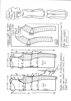 T Shirt Sewing Pattern, Barbie Sewing Patterns, Doll Clothes Patterns, Clothing Patterns, Diy Circle Skirt, Maternity Patterns, Costura Fashion, Formal Dress Patterns, Velvet Dress Designs