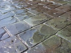 1000 Images About Bonway Decorative Concrete On Pinterest