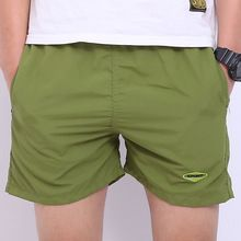 Like and Share if you want this  New Arrivals Fashion Men's Beach Shorts Fitness Shorts Solid Basic Men Elastic Waist Short Cool Summer     Tag a friend who would love this!     FREE Shipping Worldwide     Buy one here---> http://workoutclothes.us/products/new-arrivals-fashion-mens-beach-shorts-fitness-shorts-solid-basic-men-elastic-waist-short-cool-summer/    #runningshoes