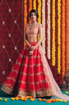 Latest Collection Ethnicmode Indian Red color Malbary Fabric Designer Wedding Wear Bridal Lehenga Choli with Embroidery Work. A New arrival in women's Lehenga Choli. Blue Lehenga, Lehenga Choli Online, Bridal Lehenga Choli, Lehenga Saree, Anarkali, Lehenga Wedding, Party Wear Lehenga, Mulberry Silk, Wedding Wear