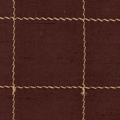 Fast, free shipping on Kasmir fabrics. Always first quality. Search thousands of fabric patterns. $5 swatches available. SKU KM-SILK-1080-CHOCOLATE.