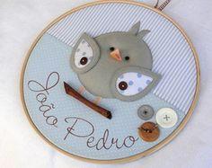 quadro-maternidade-bastidor-passarinho