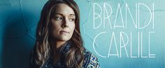 PAIR of Tickets Brandi Carlile 4 25 Ryman Auditorium Section Balcony 13 Row H Local Concerts, Brandi Carlile, Football And Basketball, Soccer, Auditorium, Ticket, The Row, Theatre, Pairs