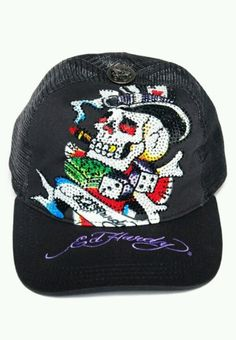 789cee361d6 134 Best Ed Hardy  ) images