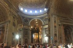 Skip the Line: Vatican in One Day - Rome | Viator