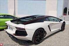 Lamborghini Aventador LP700-4 Pirelli 002.jpg