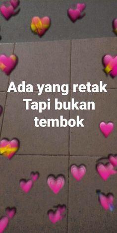 Tumblr Quotes, Jokes Quotes, Qoutes, Love Quotes Photos, Cute Quotes, Life Quotes Wallpaper, Quotes Galau, Postive Quotes, Quotes Indonesia
