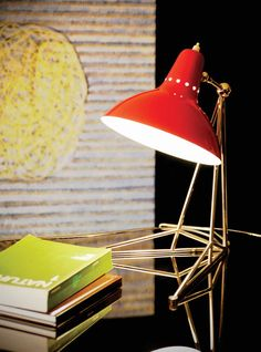 Éclairage général | Luminaires de table | Diana | Delightfull. Check it out on Architonic