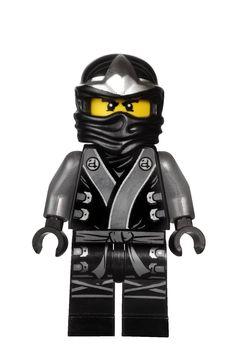 Types of Ninja Legos, Minifigura Lego, Lego Ninjago Nya, Ninjago Cole, Ninjago Party, Tractor Coloring Pages, Lego Minifigs, Batman Party, Backyard Pool Designs