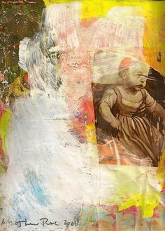 robert rauschenberg collages - Google Search Robert Rauschenberg, Mixed Media Collage, Random Thoughts, American Artists, Collages, Artworks, Art Projects, Student, Google Search