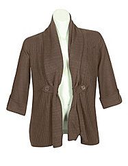 perfect for layering, and plus size too! Brown Cardigan Sweater, Open Cardigan, Olive Vest, Plus Size Fashion Dresses, Plus Size Tops, Dress Up, My Style, Womens Fashion, Sweaters