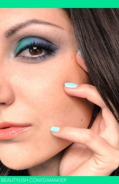 67 Best Make up Idea images in 2015 | Hair, makeup, Perfect