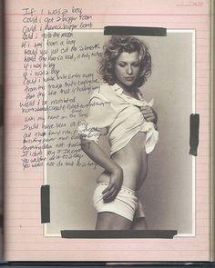 Dirty Blonde: The Diaries of Courtney Love *queen Courtney Love Hole, Kurt And Courtney, Sid And Nancy, Elizabeth Berkley, Frances Bean Cobain, Grunge Girl, 90s Grunge, Love Diary, Sketches Of Love