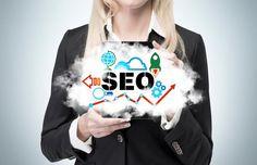 Kurumsal SEO Eğitimi – Firmalara Özel Optimizasyon Dersleri  https://www.youtube.com/watch?v=YvSCIW3Q5wo  http://www.seodestek.com.tr/hizmetler/  #seo #seodestek #searchengineoptimization