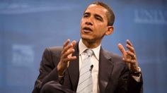 """What eight years of President Obama's """"post-racial"""" reign have wrought."""