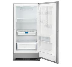 Check out this Frigidaire Gallery 17.0 Cu. Ft. 2-in-1 Upright Freezer or Refrigerator and other appliances at Frigidaire.com