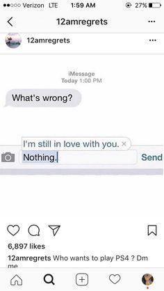 This hit me hard❤️