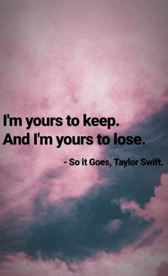 """You know I'm not a bad girl but I do bad things with you"" Taylor Lyrics, Taylor Swift Music, Taylor Swift Videos, Taylor Swift Quotes, New Quotes, Quotes For Him, Lyric Quotes, Happy Quotes, Funny Quotes"