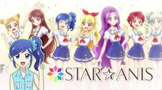 Fairy Tail, Detective, Princess Zelda, Stars, My Favorite Things, Anime, Fictional Characters, Girls, Pictures