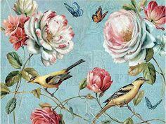 #perabulvarı #floral #dekorasyon #decoration #house #home #evdekorasyonu #design #tasarım