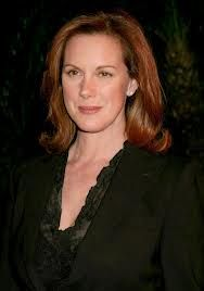 Elizabeth Perkins - her father James Perkins was son to Greek immigrants from Thessaloniki, who anglicised their surname from Pisperikos to Perkins when they emigrated to the US.