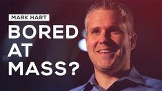 "Altaration -- ""Bored at Mass?""  -- Online Bonus clip with Mark Hart"