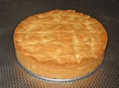 suikervrije-boterkoek my mammas recipe!!  Yup. I'm Dutch :)