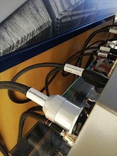 cables secteur protege Home Appliances, House Appliances, Appliances